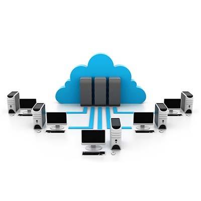 Tech Term: Virtualization
