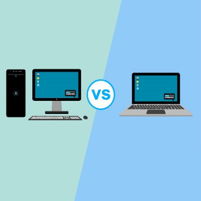 Is This the End of the Desktop Computer?