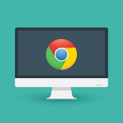 Tip of the Week: Shortcuts To Improve Your Use Of Chrome