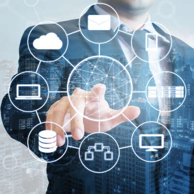 Managed Services Can Help Stabilize Costs