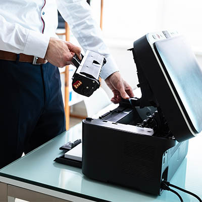 Tips to Find a Reliable Printer and Copier Maintenance Provider