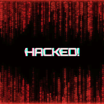 SolarWinds Hack - Everything You Need to Know About The Largest Cyber Attack of All Time