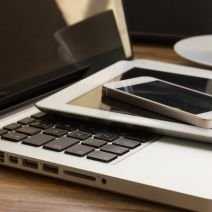5 Tips to Minimize the Risk Associated With Mobile Devices