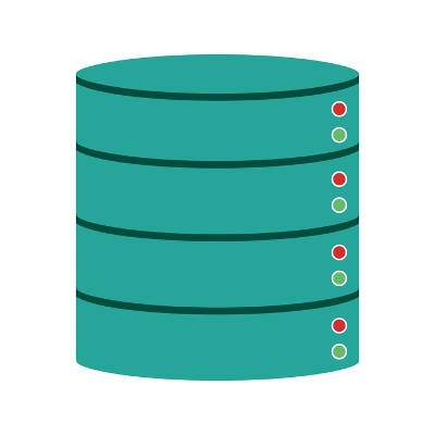 You Don't Need a Disaster to Hit to Use a Backup Solution