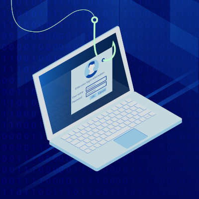 Have You Prepared Your Employees to Catch Phishing Attempts?