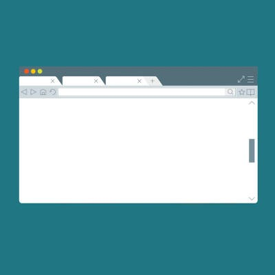 Tip of the Week: Tab Basics For Better Browsing