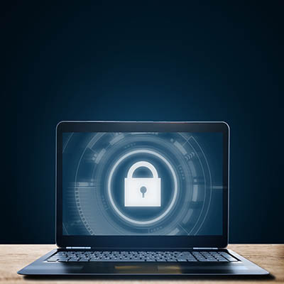 Four Considerations for Your Business' Security