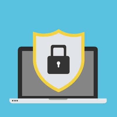 Your Employees are Your Most Important Security Feature, and Biggest Risk