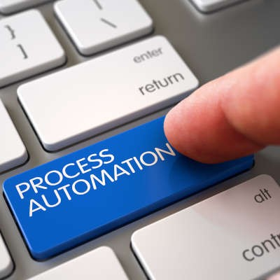 Automation Will Be Key for Future Businesses