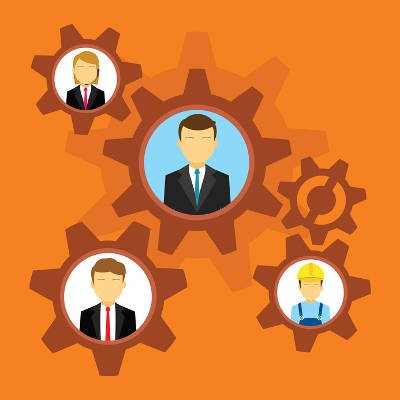 Have You Considered Outsourced Project Management?