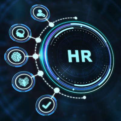 HR Tech Can Keep HR Simple