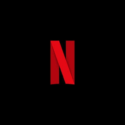 Tip of the Week: How to Legally Download Videos From Netflix