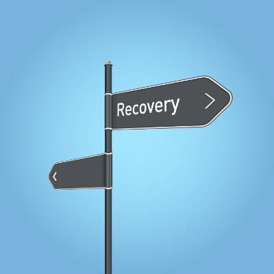 Companies Look to BDR for Business Continuity