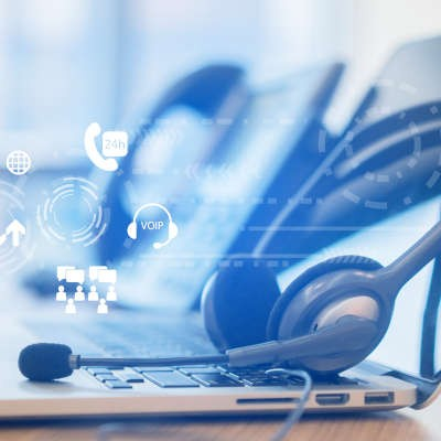 VoIP Is a Complete Game Changer