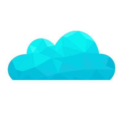 A Pocket Guide to Cloud Computing