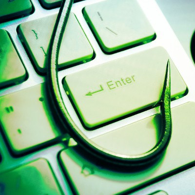 Protect Yourself in the Future By Learning from These Past Phishing Scams