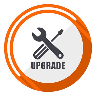 Signs That Your Business Needs to Upgrade Your Crucial IT