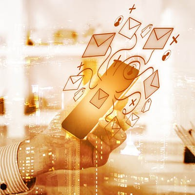 3 Ways Email Encryption Keeps Your Messages Safe