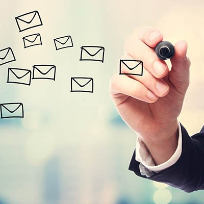 Which Email Platform is Better for You, Outlook or Gmail?