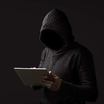 The Current State of Cybercrime Paints a Grim Picture for Businesses