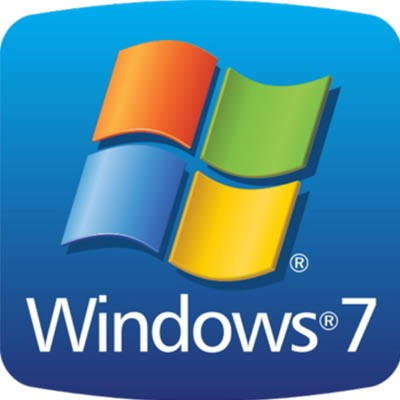 If You Haven't, Upgrading from Windows 7 Should Be a Priority