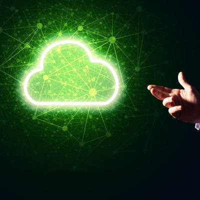 Can You Get a Unified Communications System In the Cloud?