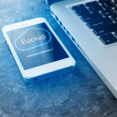Backup and Disaster Recovery is the Best Backup Solutions