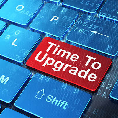 3 Signs You Might Need a Device Upgrade