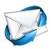 Spam Email Protection and Junkmail Filtering
